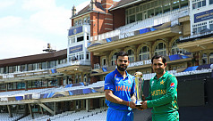2017 Champions Trophy final: India,...