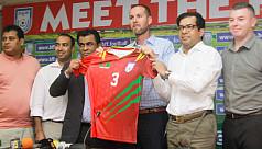 U23 squad named as coach Ord laments...