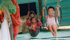UNHRC urges Myanmar to protect detained...