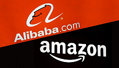 MoUs with Amazon and Alibaba to be signed...