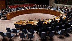 UN expands North Korea blacklist in...