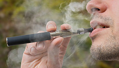 E-cigarettes can be modified into hacking...