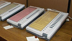 EC publishes roadmap, says use of EVMs...
