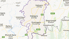 50 injured in Habiganj clash over...