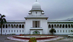 SC extends stay on mobile court by two...