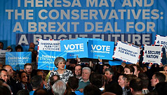 British election: What you need to...
