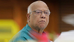 Muhith: Bank excise duty long existed,...