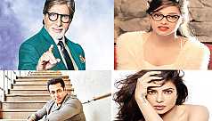 Bollywood actors invited to join Oscar...