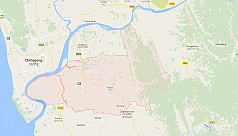 2 siblings, 1 other killed as autorickshaw...