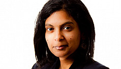 UK election: Rupa Huq re-elected as...