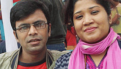 Sagar-Runi case report to be resubmitted to the High Court