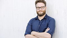 Seth Rogen blasts Sony's 'clean versions' initiative