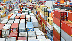 Country set to miss $37bn export...