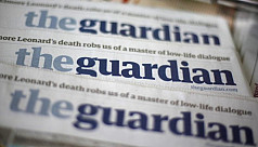 Guardian and Observer to relaunch as...