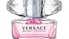 5 summer fragrances every girl...