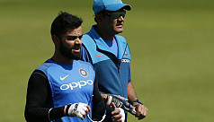Anil Kumble's forced exit makes Virat...