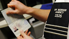 10 Bangladeshis detained in UK for illegal...