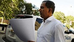 Bangladeshi UN official charged with...