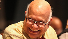 Muhith: Political consensus needed to...