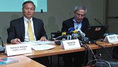 WB: Implementation of new VAT law crucial...