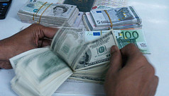 The limits of forex limits