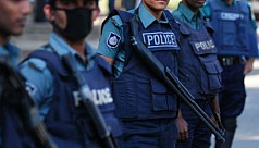 Jessore police to rehabilitate drug...