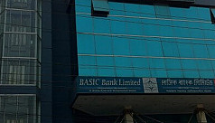 FID urges action against ex-BASIC Bank...