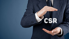 Is corporate social responsibility worth...