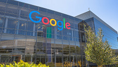 Google launches new job search feature...