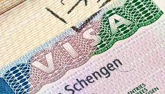 Bangladesh under threat of EU visa...