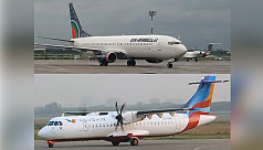 Private airlines to operate extra flights...