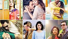 Channel-i to premiere six films