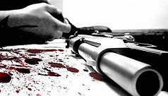 Political killings on the rise in Khulna