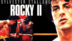 Top picks from the Rocky franchise