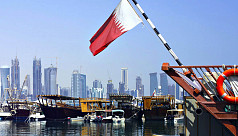 Q&A: What is happening with Qatar?