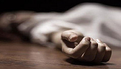 Schoolgirl kills self in Naogaon, juvenile...