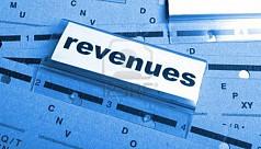 Govt earns Tk855cr revenue from mobile...