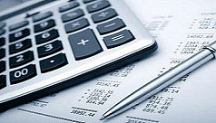 Existing VAT act likely to remain in...