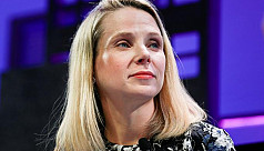 Verizon closes Yahoo deal, Mayer steps...