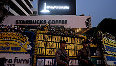 Indonesia, Malaysia Muslims call for...