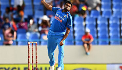 Spinners on song as India down...