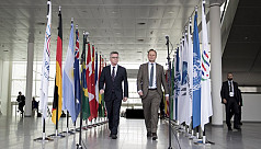 G20 battle lines drawn over climate,...