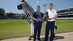 England start new era with Root the...