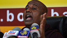 Sri Lanka monks vow to resist deal with...
