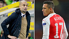 City confident of signing Sanchez from...