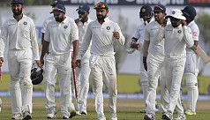 India face selection dilemma after massive...