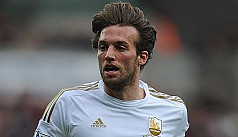 Michu retires after long injury...