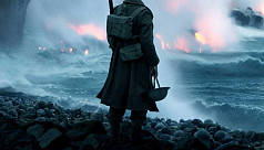 The Dunkirk spirit