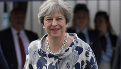 May could walk out of Brexit talks over...
