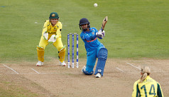 India women skipper Raj sets new ODI...